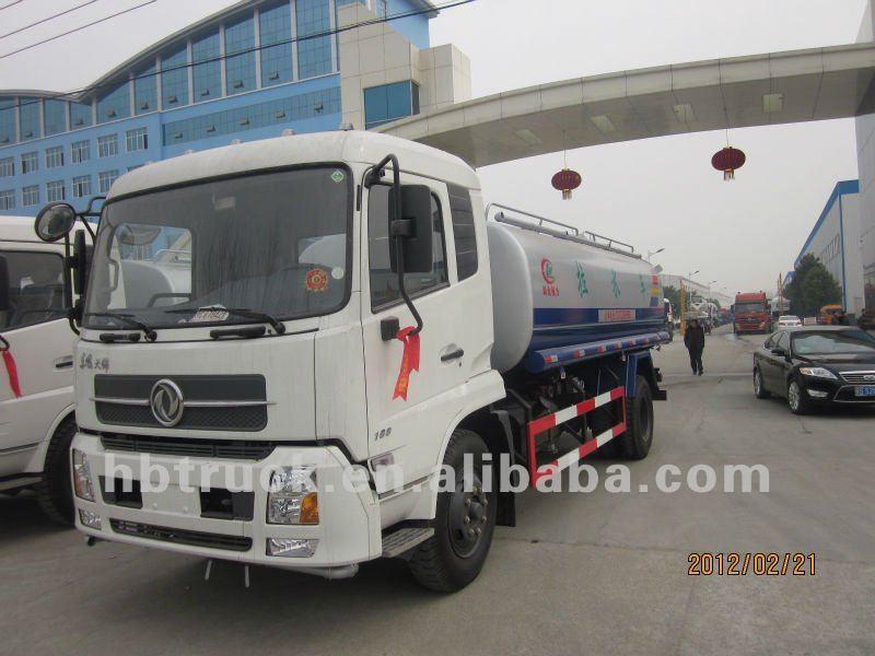water tanker truck .jpg