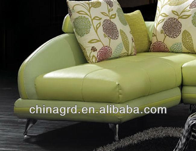 fashionale design espagnol meubles en cuir mix cuir et tissu ... - Meuble Design Espagne