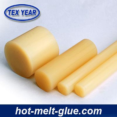 size1-hot-melt-glue-stick.jpg