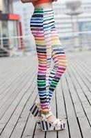 Женские носки и Колготки ! /w3288