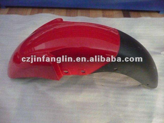 motorcycle fuel level gauge TVS suzuki gn125 speedometers for motorcycles hour meter for bajaj titan tvs CD70 CG125 rx115