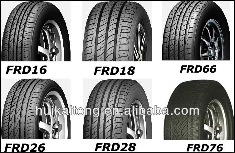 tire pattern.jpg