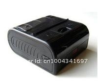 Принтер REGO MPT/iii 3' , & SDK Symbian, Android, IP54 MPT-III