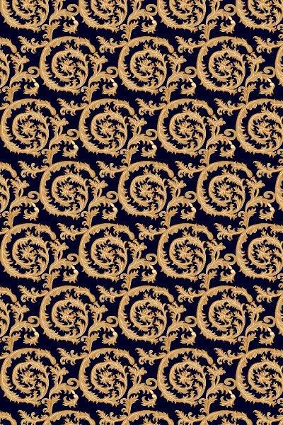... Carpet,Decorative Wall Carpet,Modern Design Wall To Wall Machine