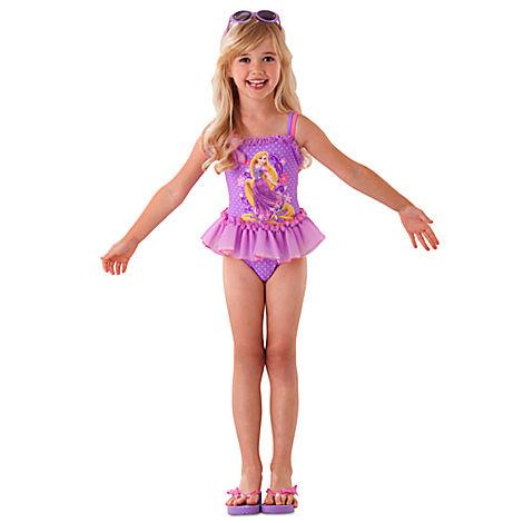 Бесплатная Доставка в течение 1-10лет, принцесса Русалка девушка детей детс