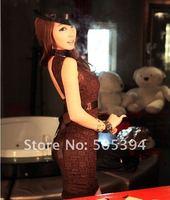 Женское платье Alisjp #5109