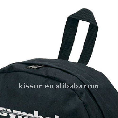 School backpack, School bag, Sports bag