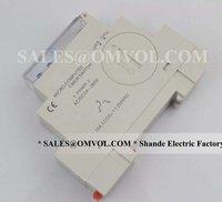 Таймерный выключатель micro computer timer relay