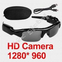 Потребительская электроника OEM 1280 * 960 /hd DV