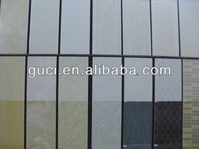 Amazing Nz Sri Lanka Wall Tiles View Distributor Nz Sri Lanka Wall Tiles