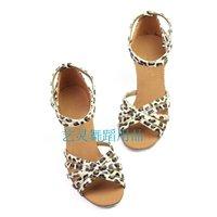 Женская обувь для танцев Ladies latin shoes dance shoes Paypal