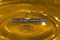 Oil for biofuel 1  /  Skype: onlykimi2008