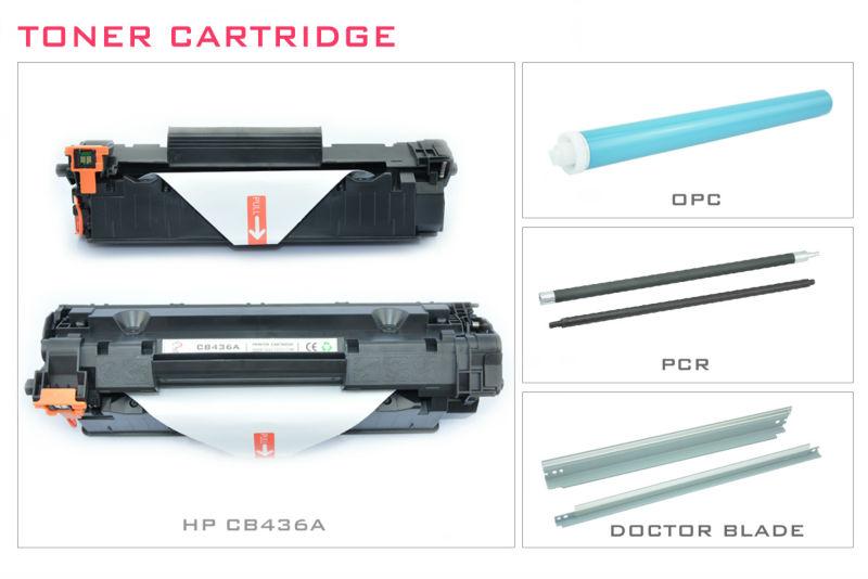 Compatible for ricoh aficio 2035e 2035 e 2045e 2045 e 3035 3045 3035ps 3035 ps 3045ps 3045 ps 3210d 3210 copier toner