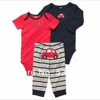 Комплект одежды для девочек Carters 3 , & + , T0528
