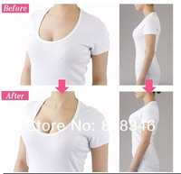 Корректирующий женский топ B&H 82Q9 sexy corsets BODY SHAPER Seamless slimming chest holder shaper Ahh Bra Push Up BREAST SUPPORT