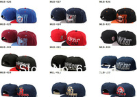 Мужская бейсболка Obey snapback hat, The Hundreds baseball caps, Ymcmb, Supreme nrl hats, Last Kings, Dope, Crooks and Castles, Retail