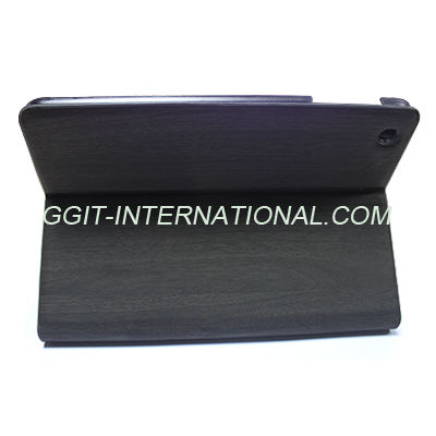 Feather sublimation Mobile phone case for Ipad 2