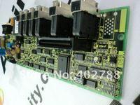 Резиновые детали Processing Machinery