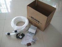 Потолочный светильник 600 fiber optic star ceiling kit