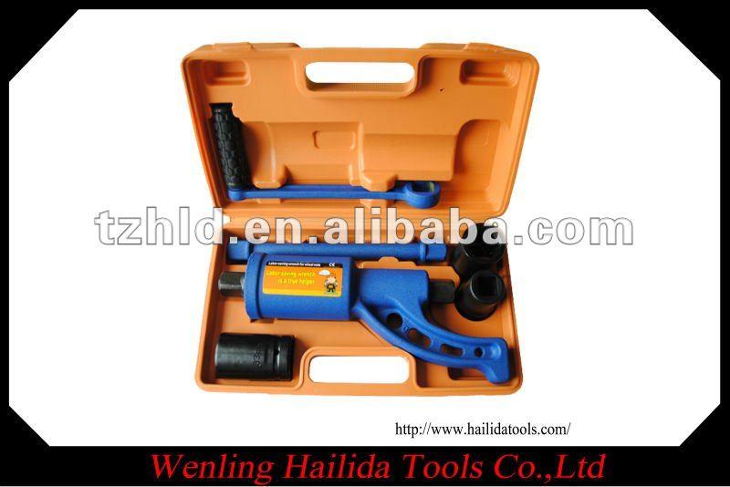 1:58 professional Auto repair tools