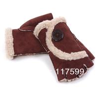 Женские перчатки For trade , 5Color ssg/362 SSG-362
