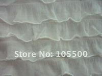 Ткань И у м plcf-01