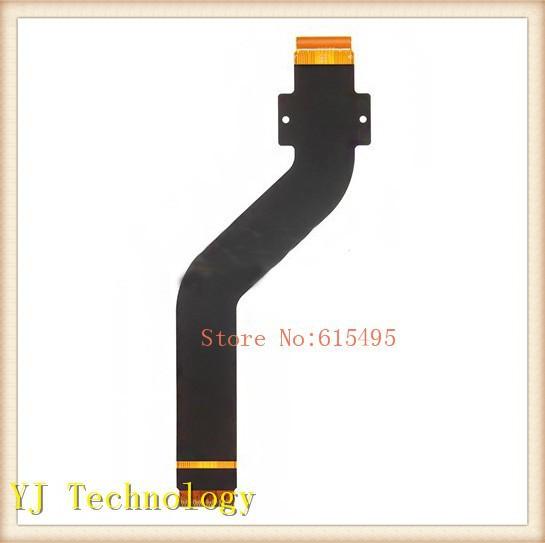 Гибкий кабель для мобильных телефонов 5 pcs/lot LCD Flex Cable Ribbon for Samsung Galaxy Tab 2 10.1 GT-P5100 GT-P5110