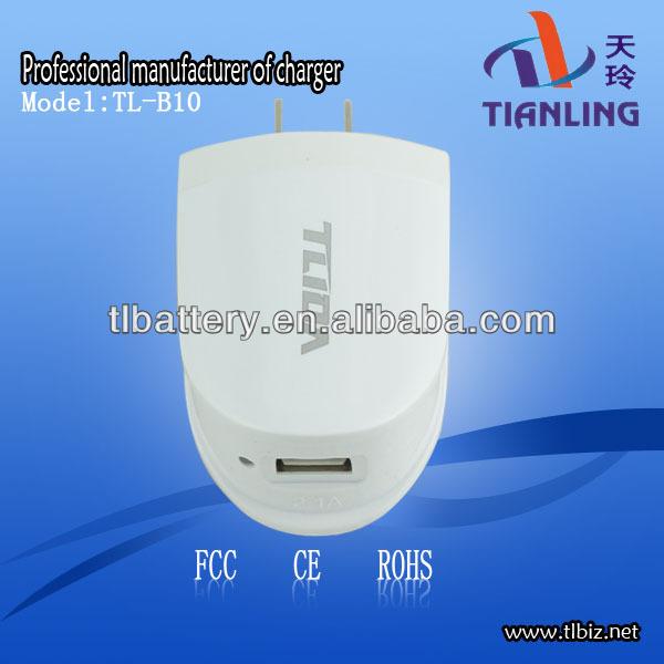 TL-B10 4.jpg