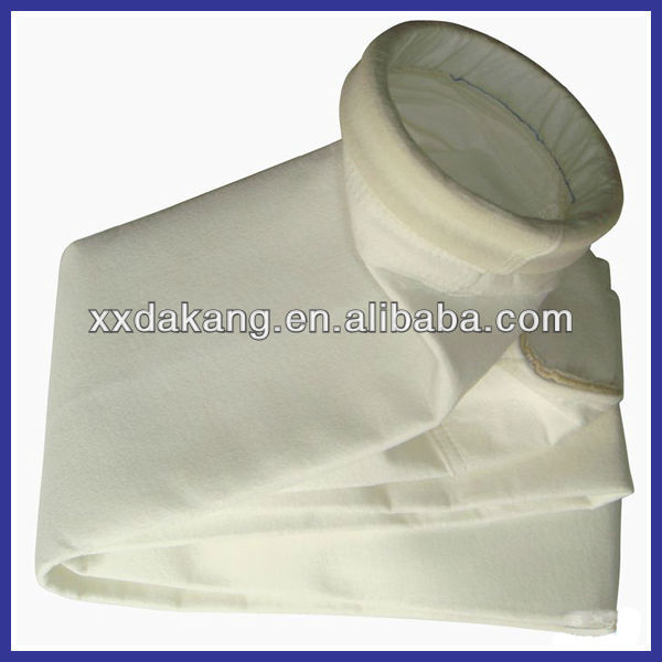 high permeability micron nylon mesh filter bags