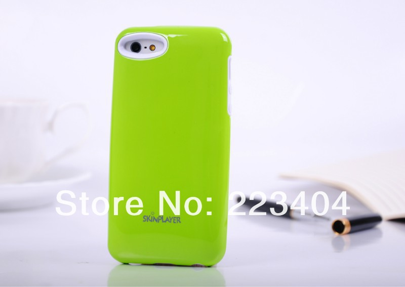 5G multicolor igloo green white 1.jpg