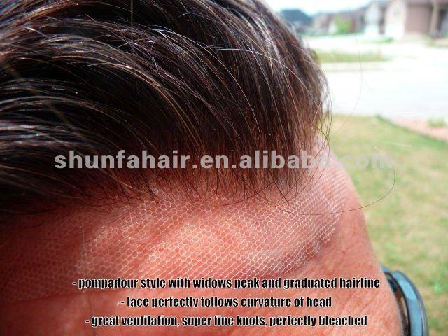 hairline (10).jpg