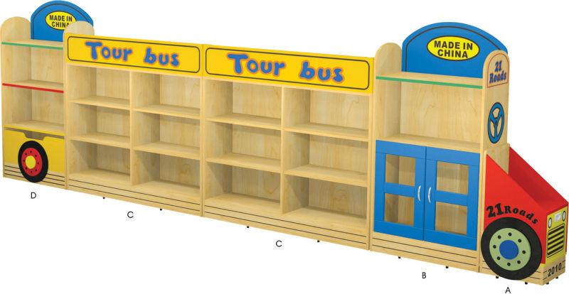 Daycare Furniture Nap Cots Child Care Pre Tables