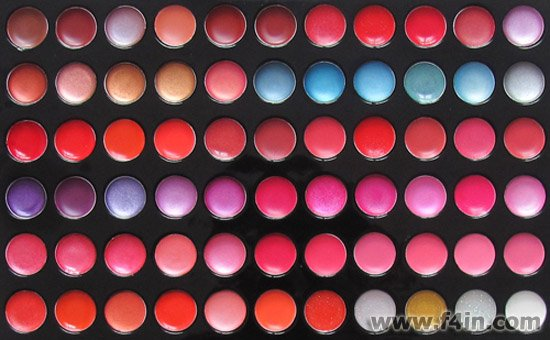 66colourslipglosses3.jpg