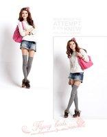 мода женщин леди сумка pu кожа сумка элегантный красивый мешок hq1233