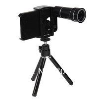 Модули камер для телефонов 10X + iPhone 4 4S