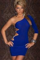 Платья У моды yf2551