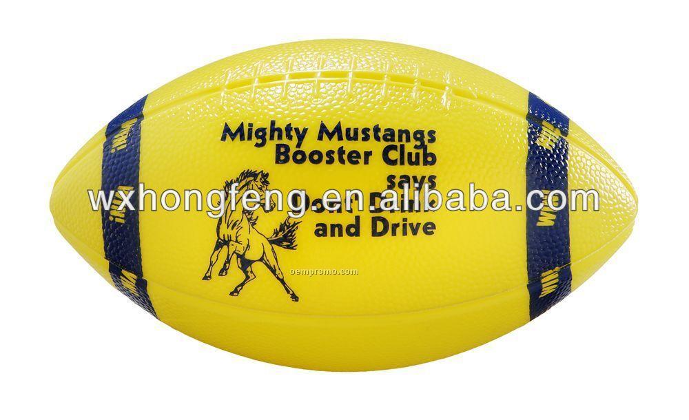 Miniature-5-1-2--Plastic-Football-W--Stripes_410289.jpg