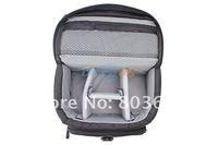 DSLR Camera Case Bag for Canon T1i T2i T3i T3 XS XSi EOS 40D 7D 600D 60D 450D free shipping