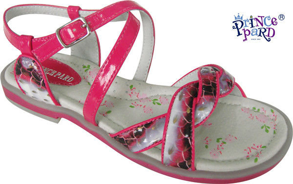 2013 new design girls fashion sandal,baby girls sandals,baby leather sandals