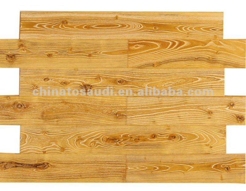 Antique Wodden Floor Solid Wood Flooring Buy Woodden