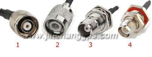 (工場) 高品質、 低価格ブロードバンド11デシベルログ- 周期アンテナ仕入れ・メーカー・工場