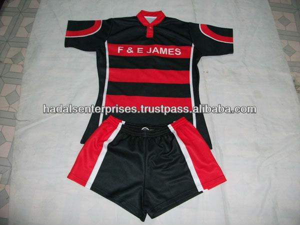 Rugby-Uniforms.jpg