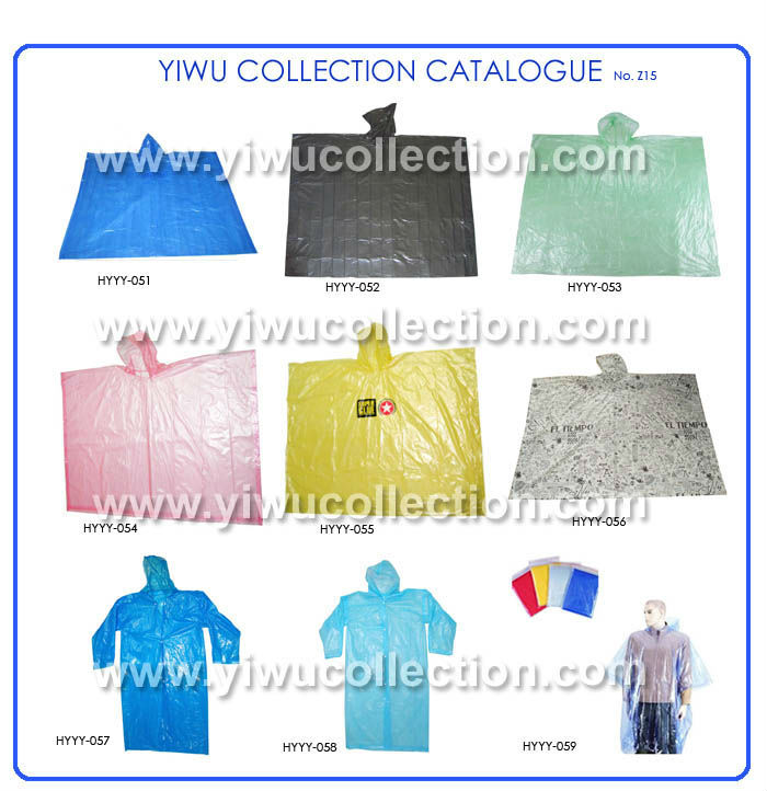 motorcycle rain poncho,bicycle raincoat