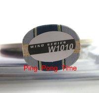 Ракетка для настольного тенниса DHS W1010