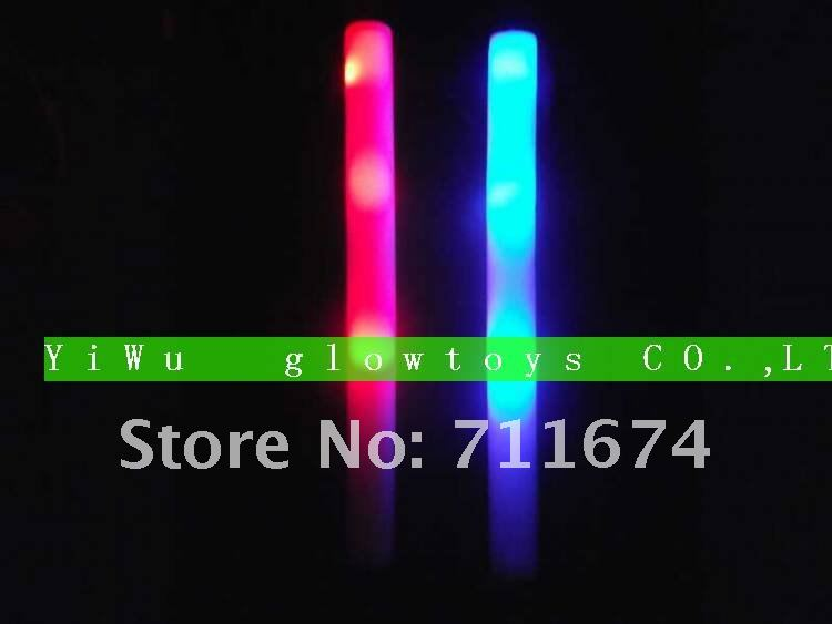 led foam stick baton05.jpg