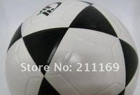 Футбол болу hm374