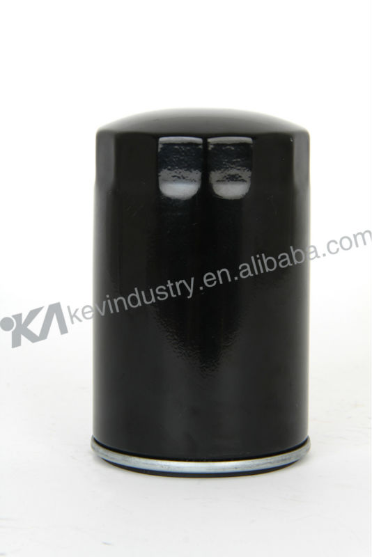 High Quality H14W06 Oil filter