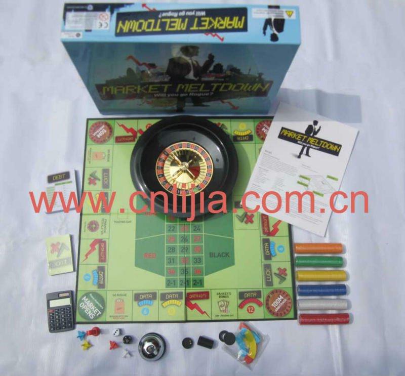 Custom Board Game2.JPG