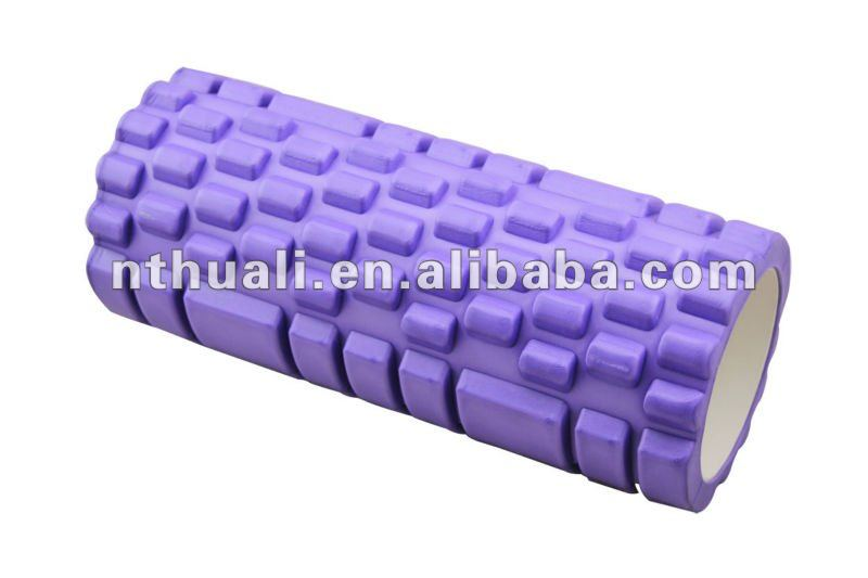 EVA Hollow Foam Roller