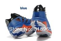 Баскетбольная обувь